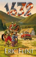 1632cover